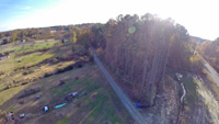 treetopview